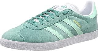 adidas Gazelle Men's Sneaker