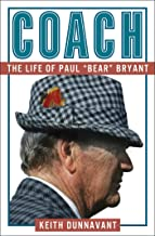 Coach: The Life of Paul