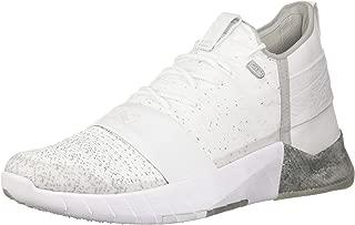 Men's C1n Tr Lux Sneaker