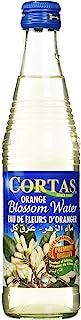 Orange Blossom Water (Cortas) 10fl oz