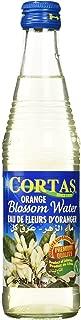 Orange Blossom Water (Cortas) 10fl oz (Original Version)