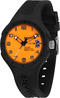 Best sector watch user manual Reviews