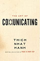 The Art of Communicating Kindle Edition