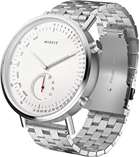 Best misfit command stainless steel Reviews