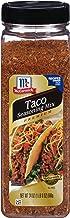 McCormick 052100302461 Premium Taco Seasoning Mix, 24 Oz