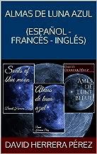 Best luna en frances Reviews