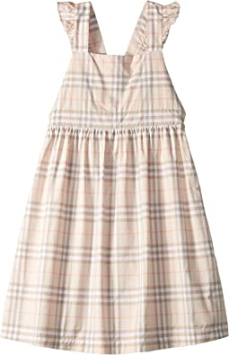 Livia Dress (Little Kids/Big Kids)