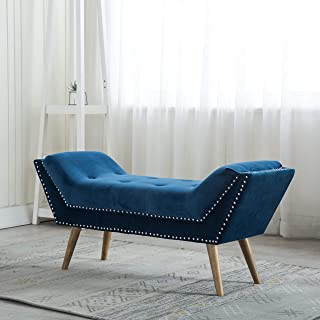 Best ottoman end of bed Reviews