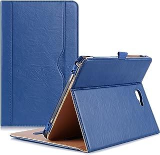 ProCase Galaxy Tab A 10.1 Case 2016 - Stand Folio Case Cover for Galaxy Tab A 10.1