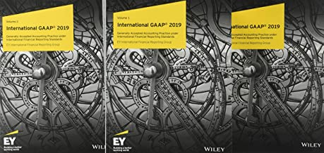 International GAAP 2019