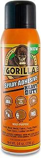 Best gorilla wood glue 8 oz Reviews