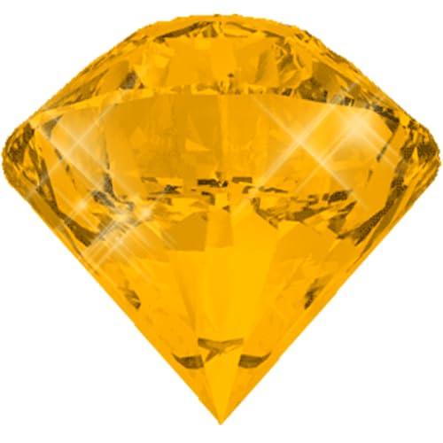 Gold Diamond Live Wallpaper