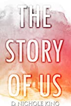 The Story of Us (Us Series Book 1)