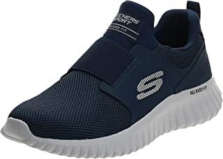 Skechers Depth Charge 2.0 Mens Loafer