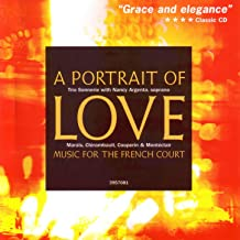 Best the court of love Reviews