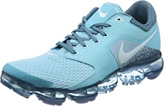 Nike Air Vapormax GS Running Trainers 917963 Sneakers Shoes