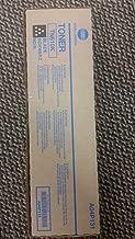 Genuine Konica Minolta TN610K Black Toner Cartridge for Bizhub Pro C6500 C5500