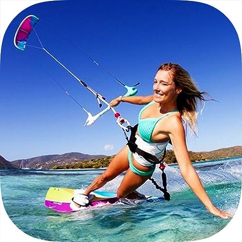 How to Start KiteSurfing Guide Made Easy for Beginners