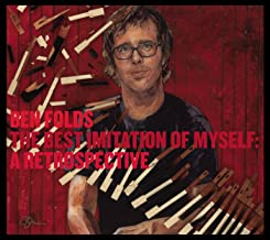 Best ben folds you don t know me Reviews