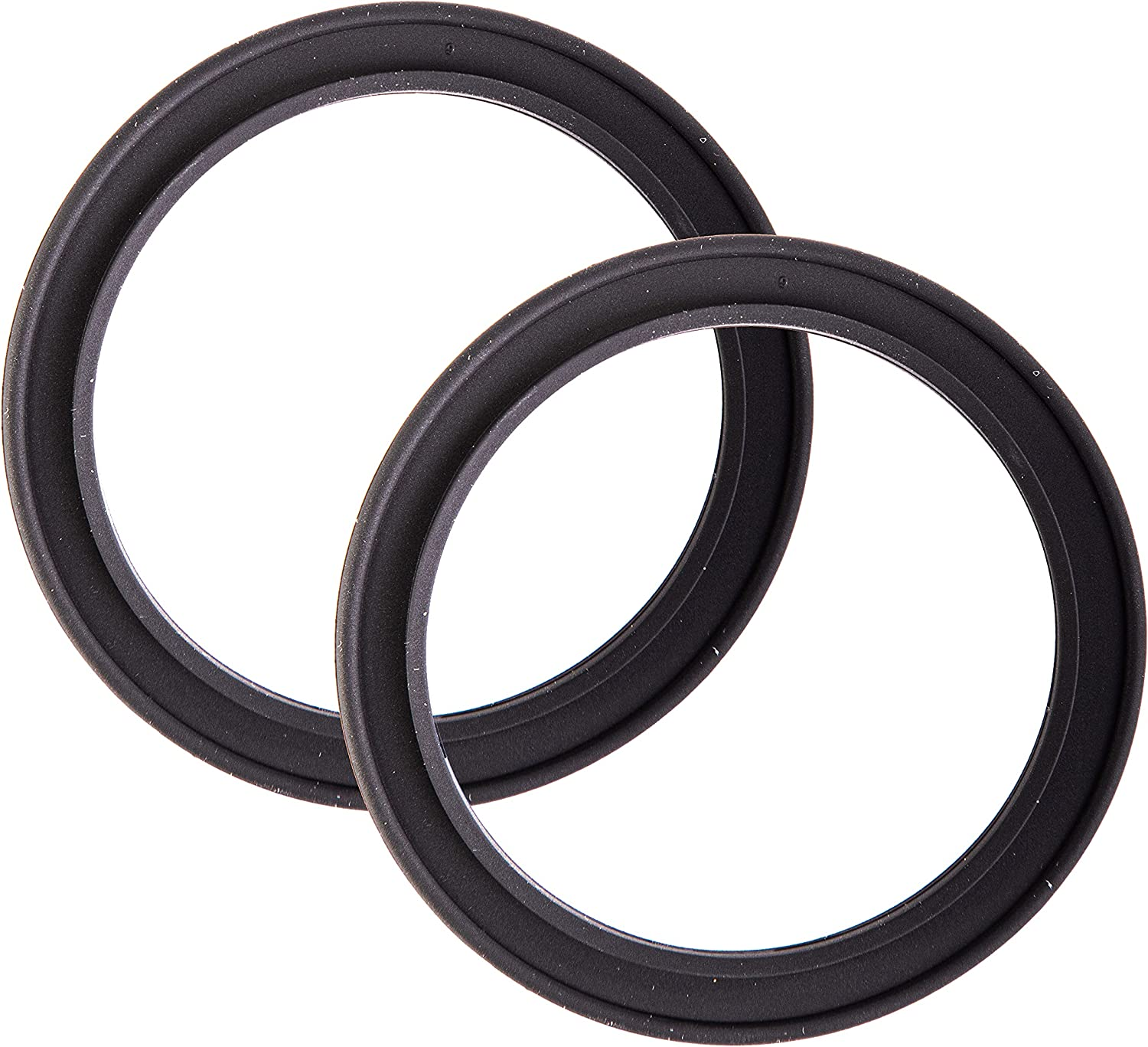 2 Pack Plunger Gasket Fits Presto Coff Dorothy Bargain Max 58% OFF Rapid Cold Brewer