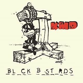 BL_CK B_ST_RDS