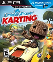Best littlebigplanet 3 playstation Reviews