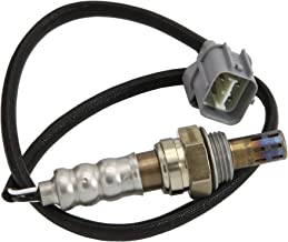 ABIGAIL A13959X Oxygen O2 Sensor Downstream Rear For Honda Accord Odyssey Pilot Ridgeline