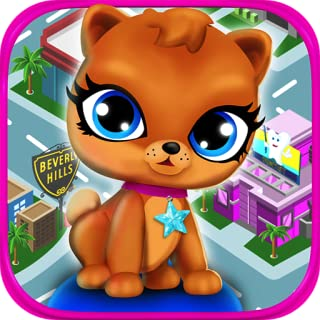 Best virtual zoo games for free Reviews