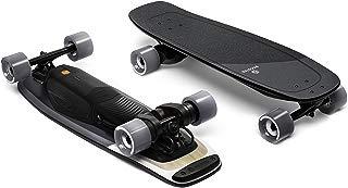 Boosted Mini X Electric Skateboard