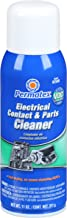 Permatex 82588 Electrical Contact and Parts Cleaner, 11 oz.
