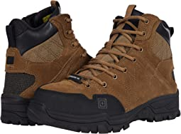 Cable Hiker Carbontac CST