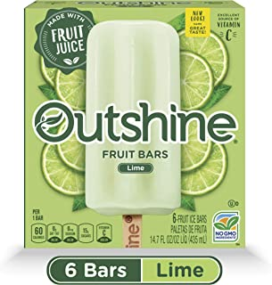 Best lime outshine bars Reviews