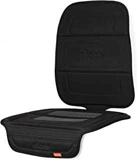 Diono Seat Guard Complete, Seat Protector