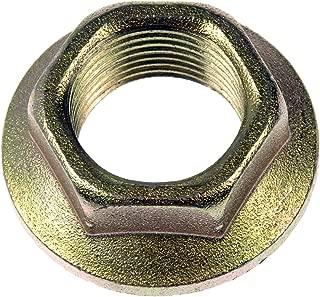 Dorman 615-144 Axle Nut