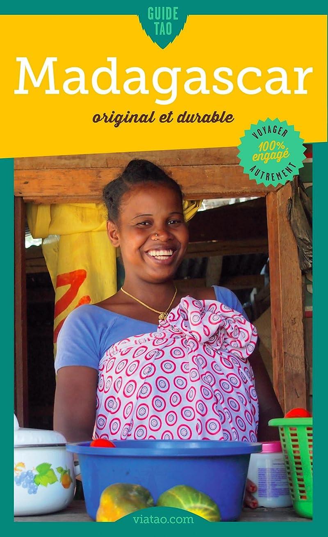 殺人者障害船Nord de Madagascar: Original et durable (Guide Tao) (French Edition)