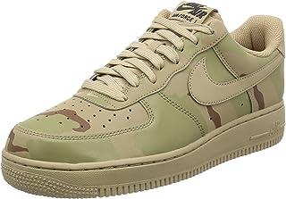 heiße Produkte ein paar Tage entfernt echte Schuhe Suchergebnis auf Amazon.de für: nike camouflage schuhe herren