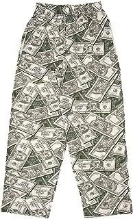 money pants