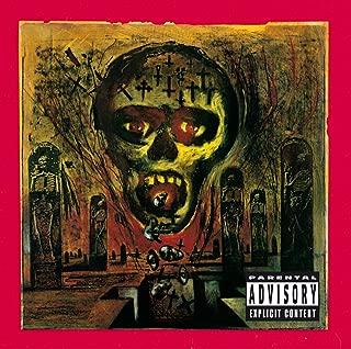 Blood Red (Album Version)
