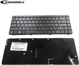hp cq42 keyboard