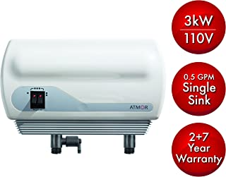 Best 3 phase instant hot water Reviews