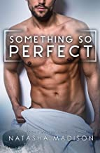 Something So Perfect (Something So Book 2) (English Edition)