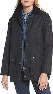 (バブアー) BARBOUR Acorn Field Jacket アコーン·フィールド·ジャケット (並行輸入品)
