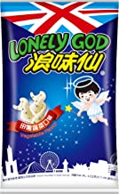 lonely god chips
