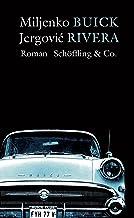 Buick Rivera (German Edition)