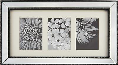 Photo Frame Picture Frames Gift Frame Flower Of Life Flower Yoga Life Item 43397 Clip Frame