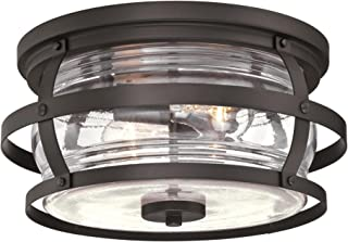 nautical light fixtures