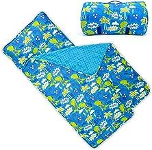 Best childrens sleeping mat Reviews