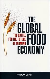Best global foods online Reviews