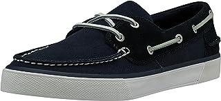 Helly Hansen Sandhaven, Chaussures bateau Homme,