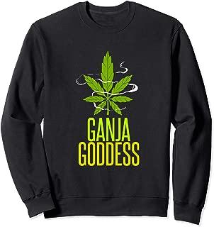 Best ganja gear clothing Reviews